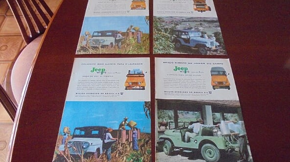 other-portuguese-jeep-ads6