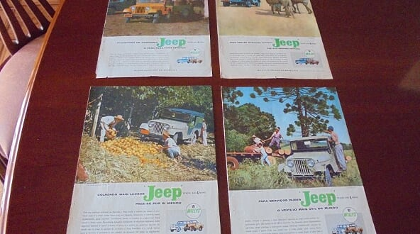 other-portuguese-jeep-ads7