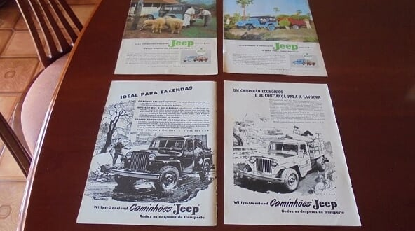 other-portuguese-jeep-ads8