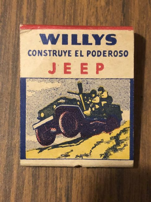 peru-matchbook-jeep0