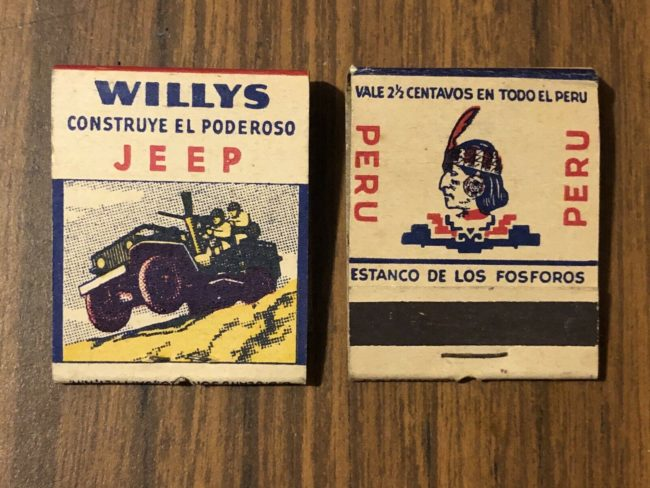 peru-matchbook-jeep1