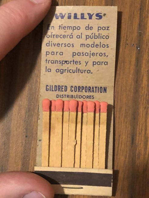 peru-matchbook-jeep3