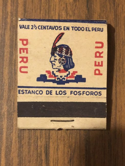 peru-matchbook-jeep4