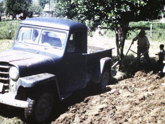 plow-truck-honduras