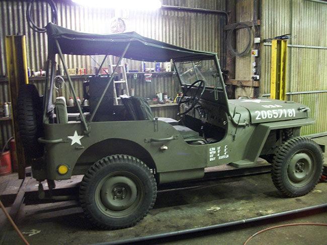 rlt-husky-jeep1