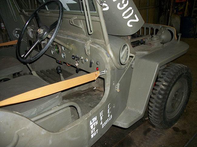 rlt-husky-jeep2