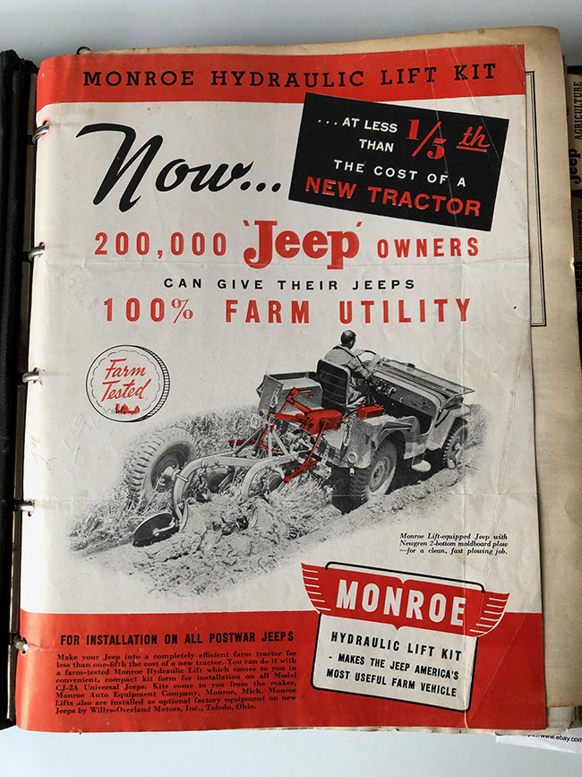 special-equipment-book-willys-overland0