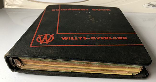 special-equipment-book-willys-overland1