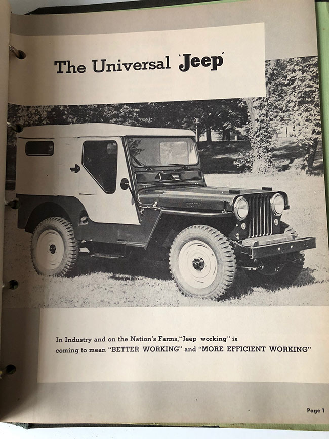 special-equipment-book-willys-overland6