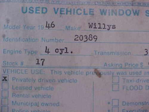 used-car-window-stickers4