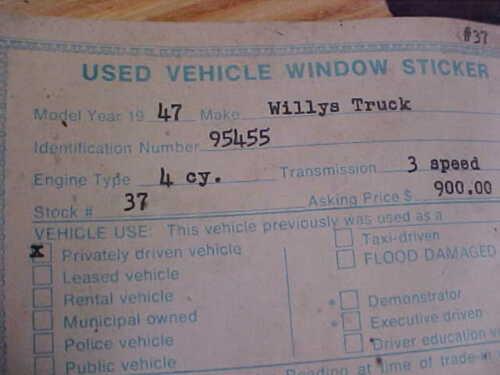 used-car-window-stickers5