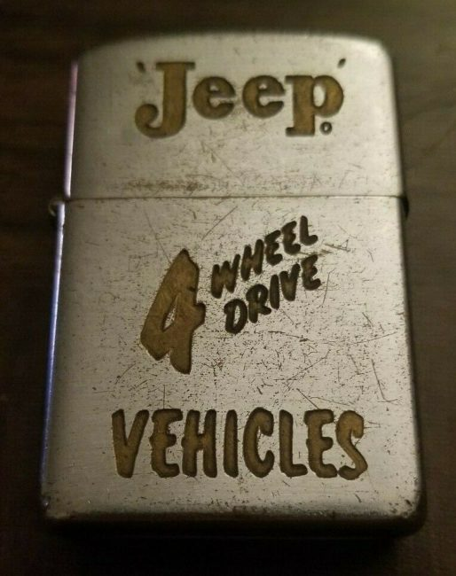 wellington-jeep-lighter0