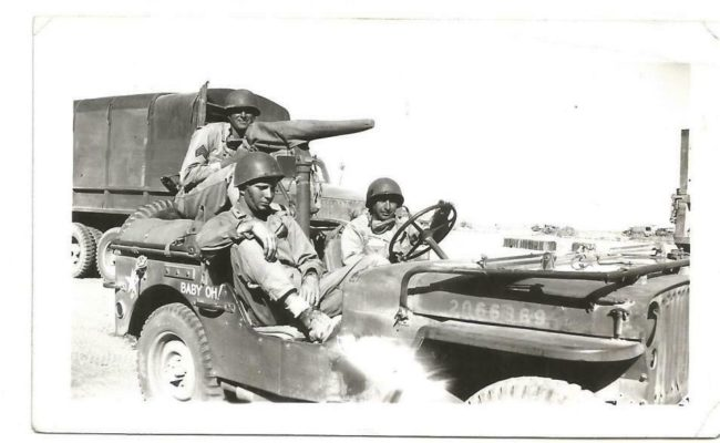 wwii-jeep-baby-oh1