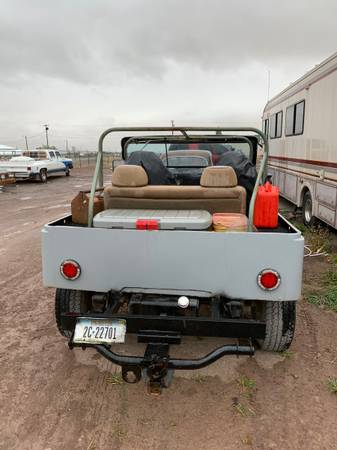 year-cj5-stretched-billings-mt4