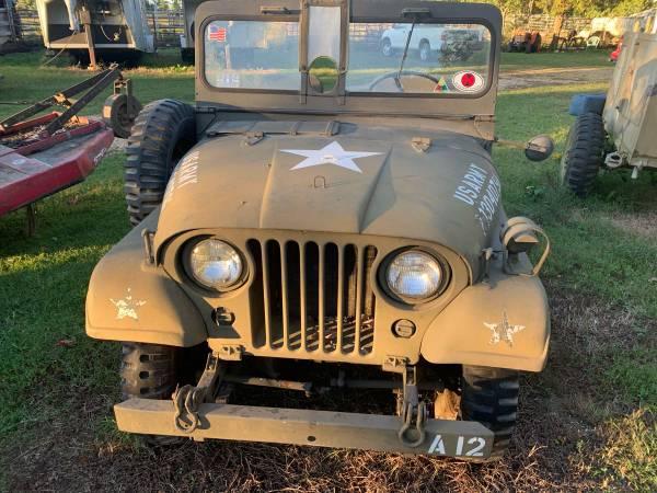 1938-m38a1c-jackson-tn1