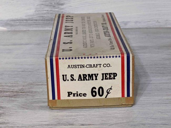 1940s-army-jeep-model-goodyear-az4