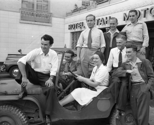 1941-07-11-salt-lake-tribune-patricia-morrison-ford-gp-slc2