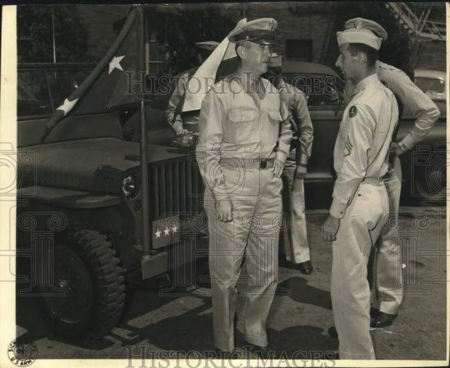 1942-lt-gen-walter-krueger-louisiana1
