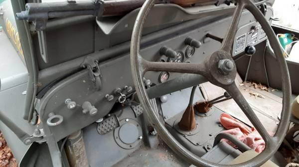 1943-gpw-wycoff-nj3