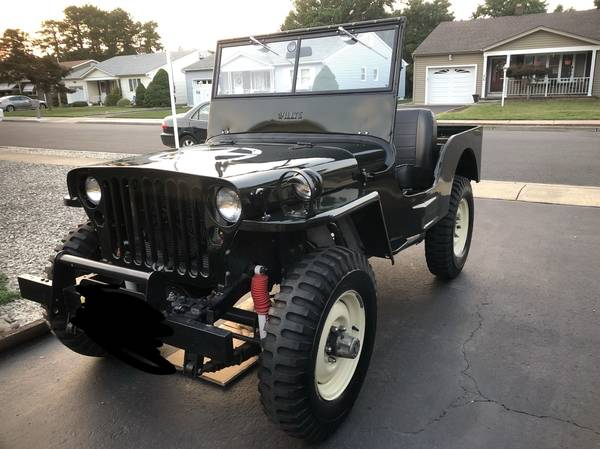 1943-mb-tomsriver-nj1