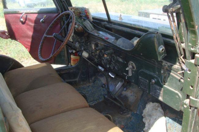 1944-mb-Idahofalls-id0