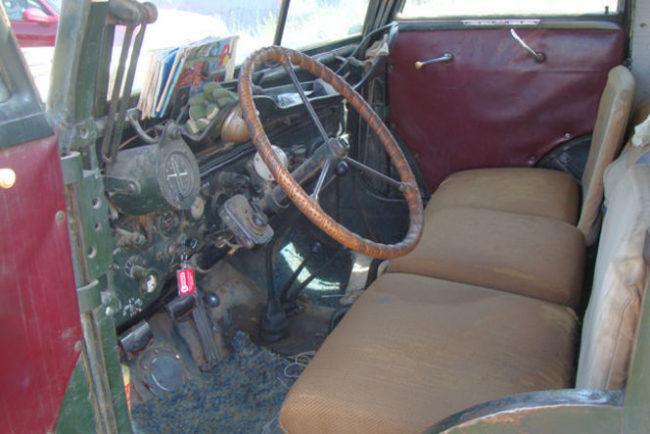 1944-mb-Idahofalls-id01