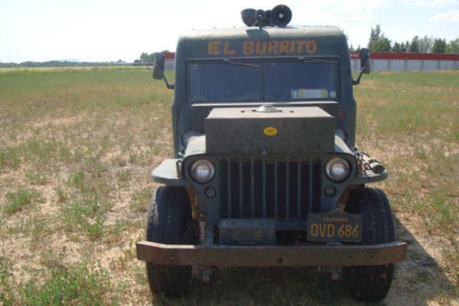 1944-mb-Idahofalls-id02