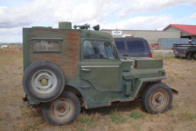 1944-mb-Idahofalls-id2