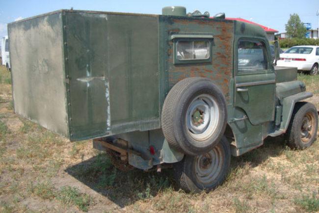 1944-mb-Idahofalls-id6