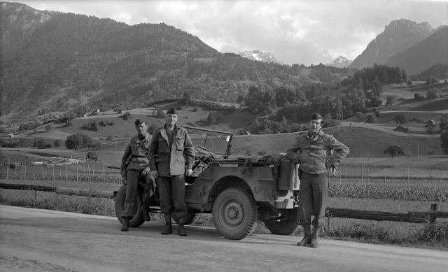 1945-06-major-art-hasler-jeep-alps