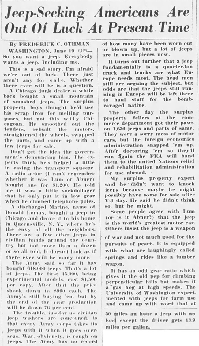 1945-07-19-tucson-citizen-jeep-buyers-out-of-luck-lores