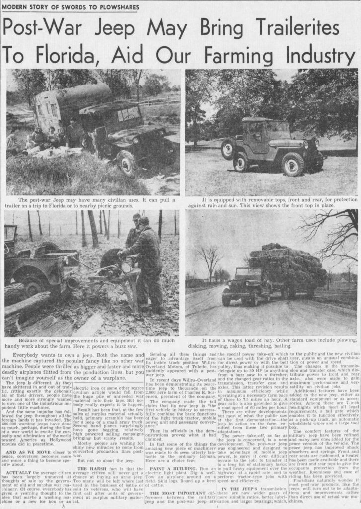1945-07-22-tampabay-times-post-war-jeep-lores