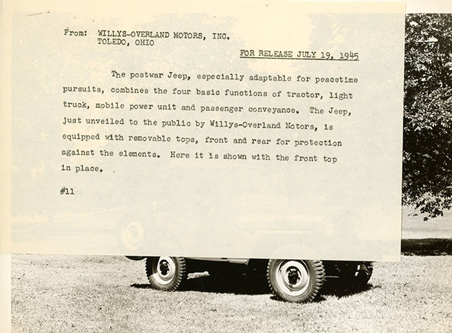 1945-07-willys-overland-press-kit-photo11-caption-lores
