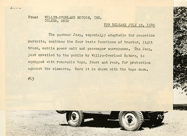 1945-07-willys-overland-press-kit-photo13-caption-lores