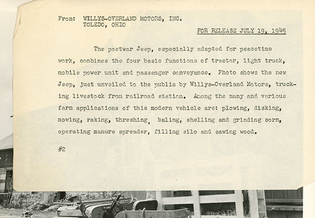 1945-07-willys-overland-press-kit-photo2-caption-lores