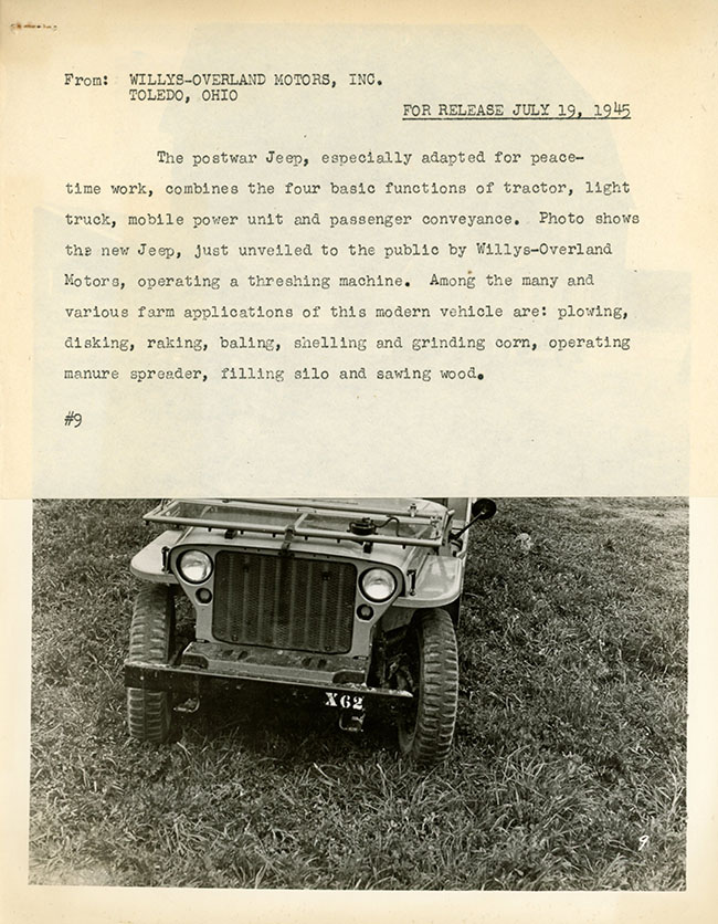1945-07-willys-overland-press-kit-photo9-caption-lores