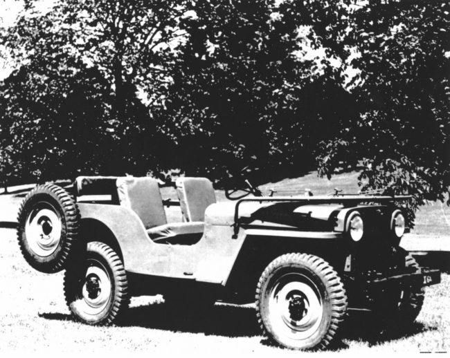 1945-07-willys-overland-press-kit-possible-14