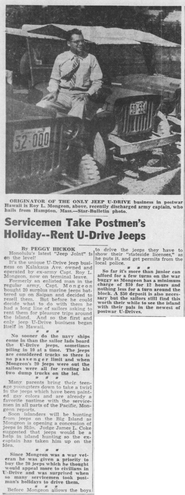 1946-03-29-honolulu-star-bulletin-jeep-u-drive-hawaii-lores