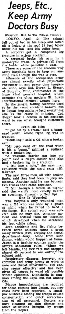 1946-04-14-the-daily-oklahoman-jeeps-keep-docs-busy-lores