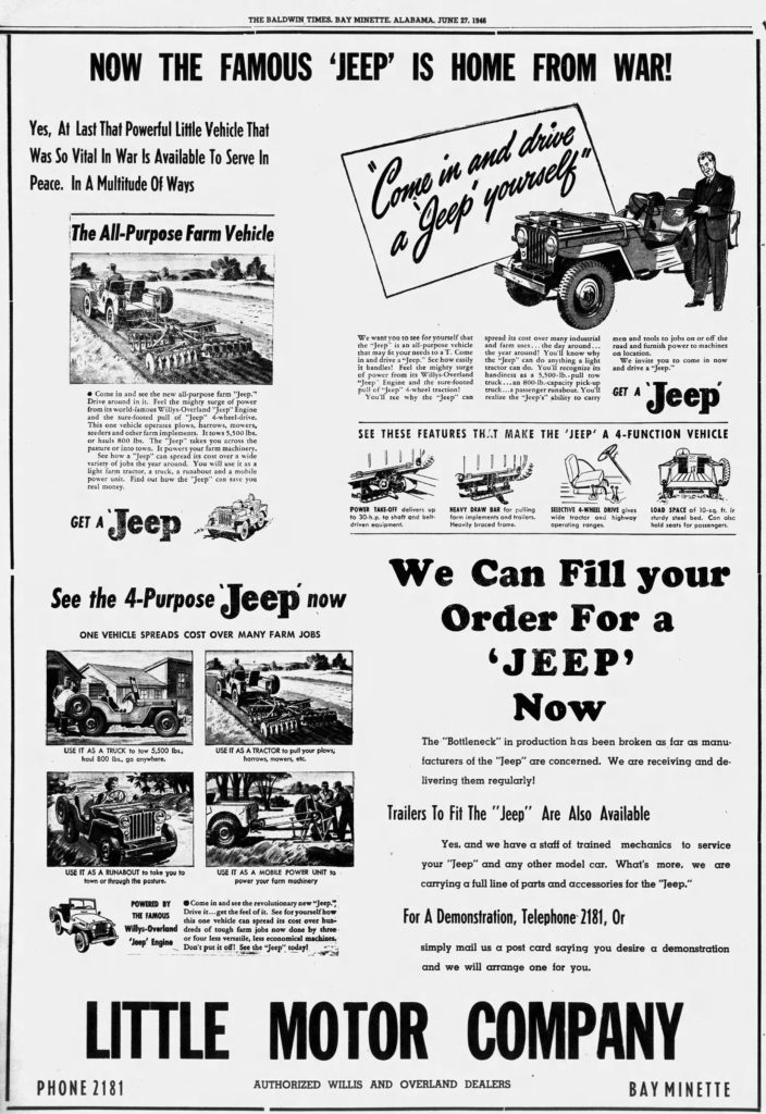 1946-06-27-the-baldwin-times-bay-little-motor-co-jeep-ad-lores