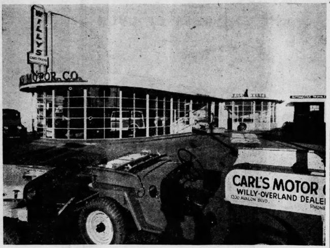 1946-11-22-wilmington-daily-press-journal-carls-dealership-nc-lores-photo