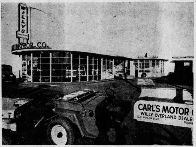 1946-11-22-wilmington-daily-press-journal-carls-dealership-nc-lores-photo