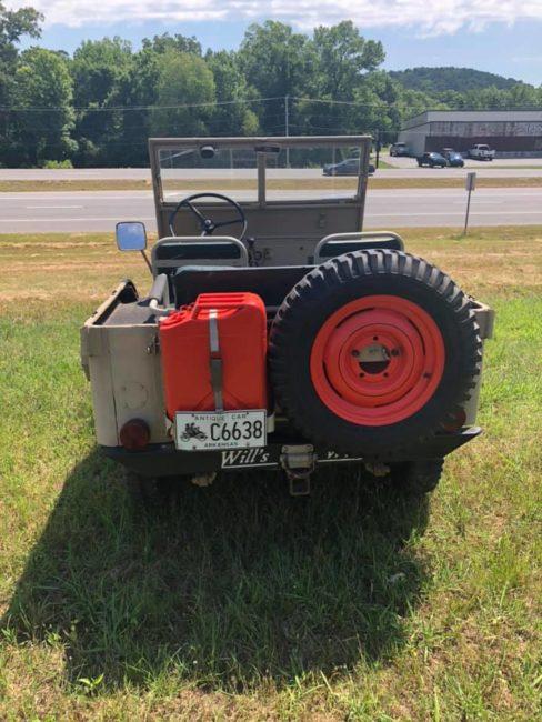 1946-cj2a-maumelle-ar3