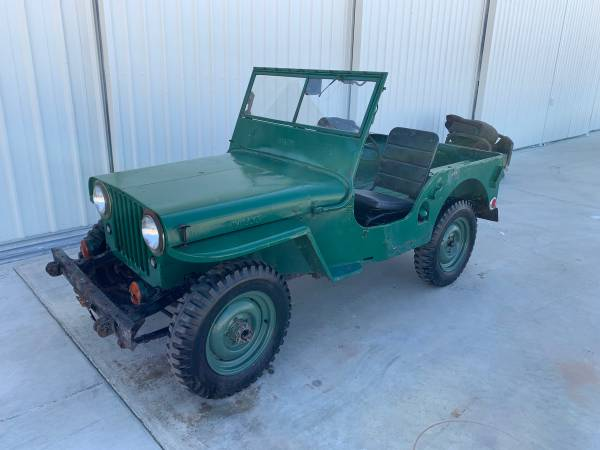 1946-cj2a-pasorobles-cali95