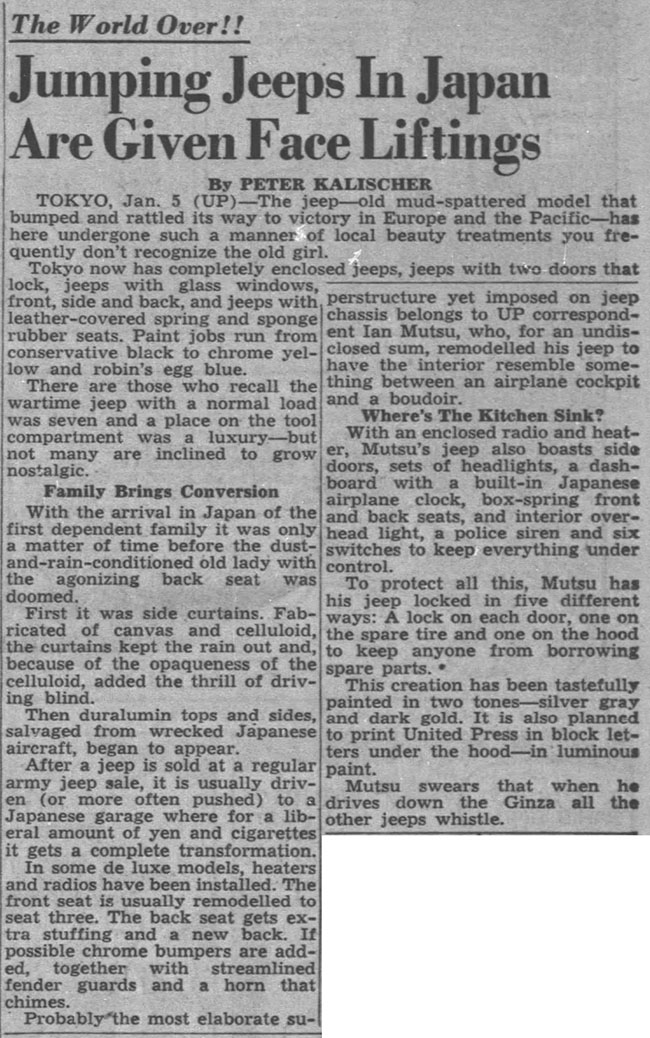 1947-01-06-honolulu-advertiser-jumping-jeeps-face-lifts-lores