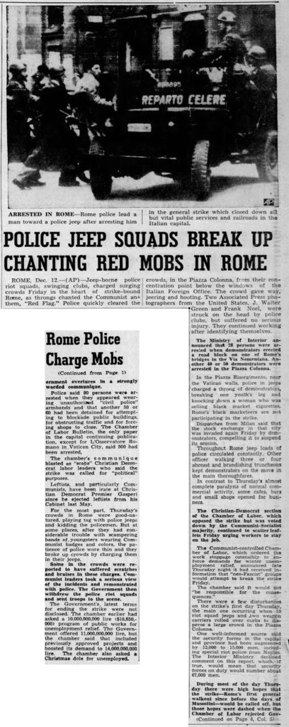 1947-12-12-austin-american-statesman-texas-rome-jeep-mobs-lores