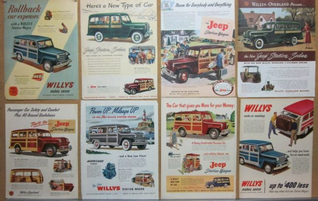 1947-1951-8-ads