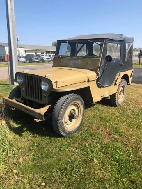 1947-cj2a-baldwin-wi2