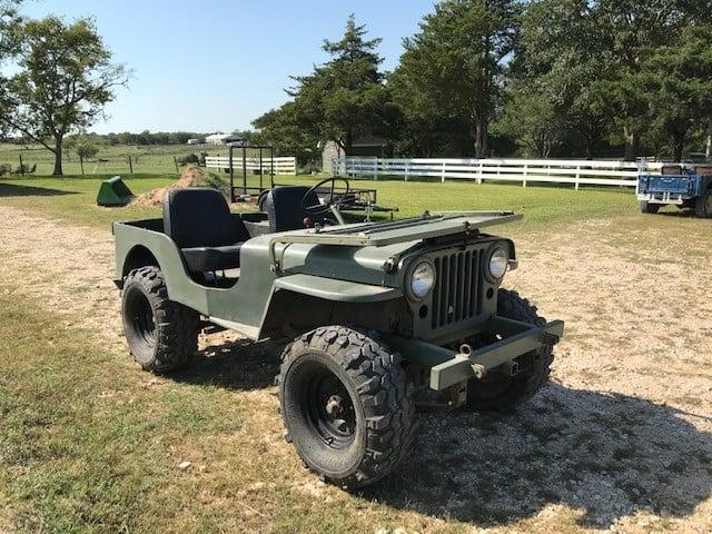 1947-cj2a-brenham-tx1