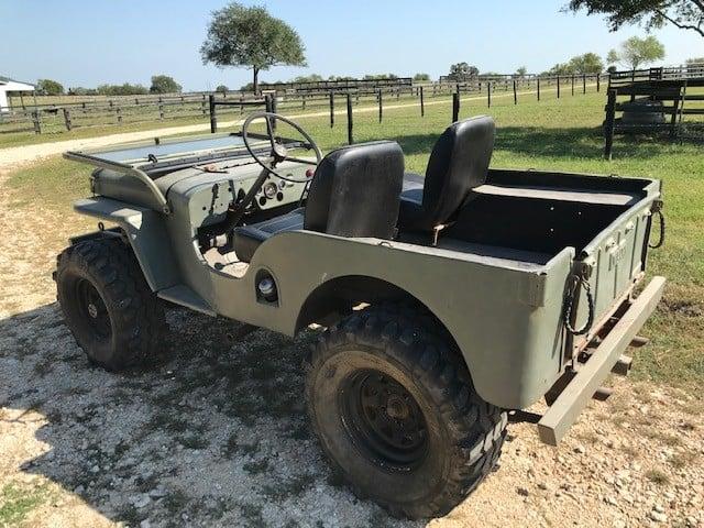 1947-cj2a-brenham-tx3